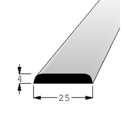 K 2504 SM