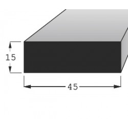 H 4515 BOROVICE