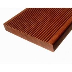 Palubky terasa (21 mm x 145 mm)