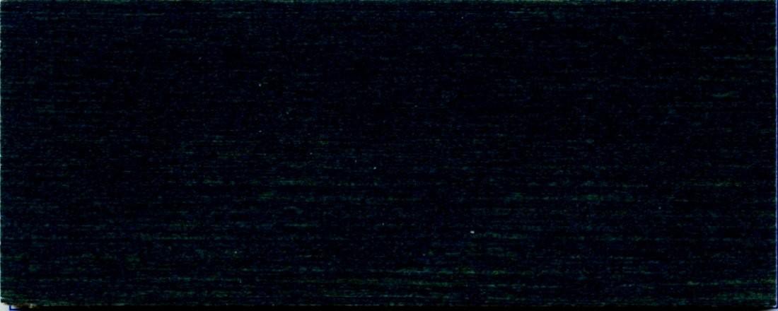 Granitgrau FT 20923