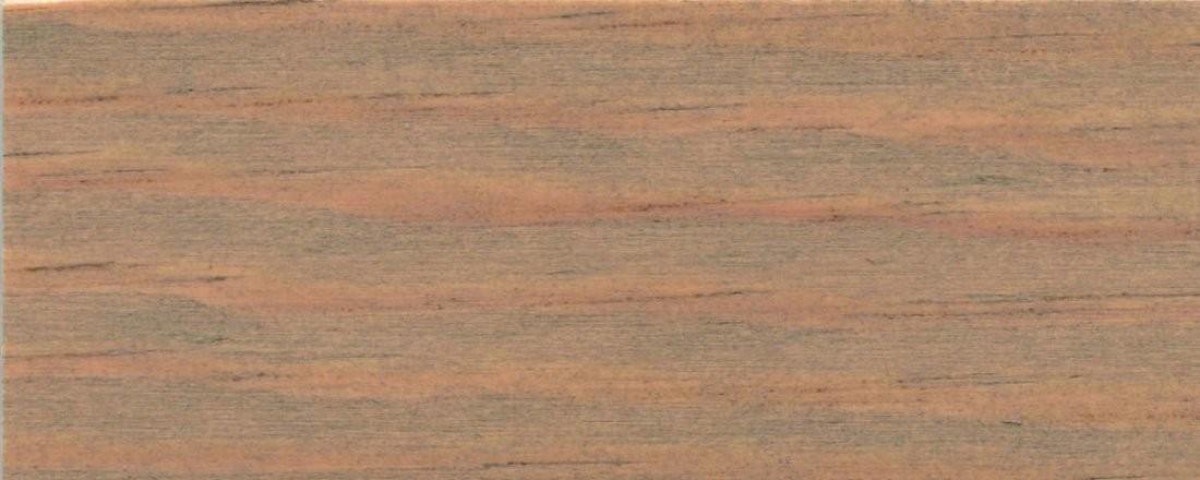 Sandgrau FT 20927