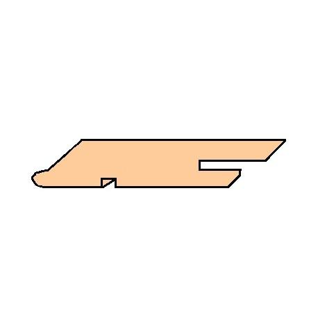 Palubky rhombus-tig
