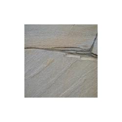 Rula bílá (Obklad)