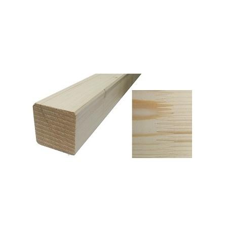 KVH hranoly (100 mm x 240 mm)