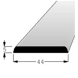 K 4405 SM