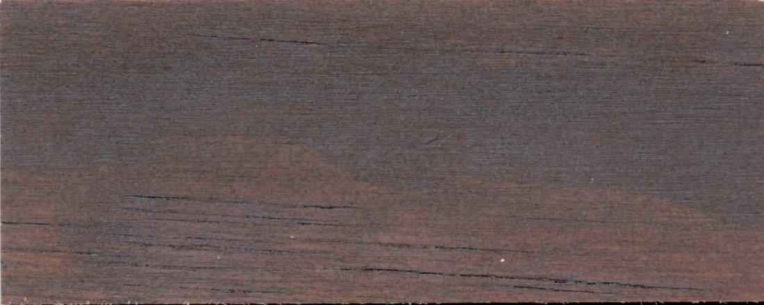 Toskanagrau FT 20925