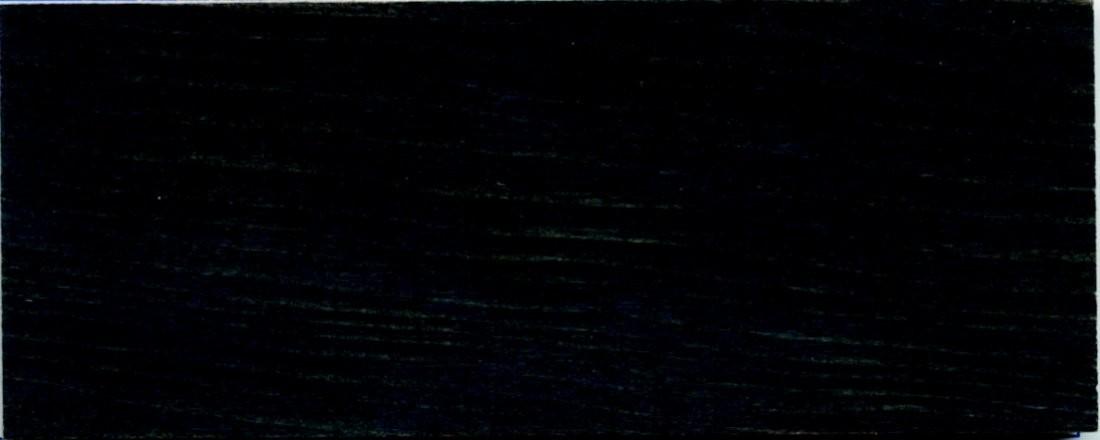 Anthrazitgrau FT 20928