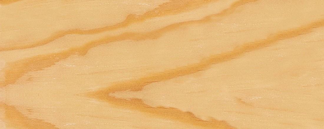 Farblos (bezbarvý) - hedvábně matný